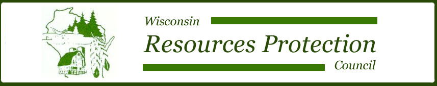 Wisconsin Resources Protection Council